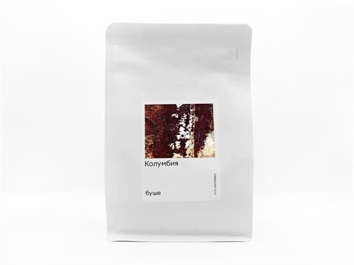 Кофе в пачках и капсулы