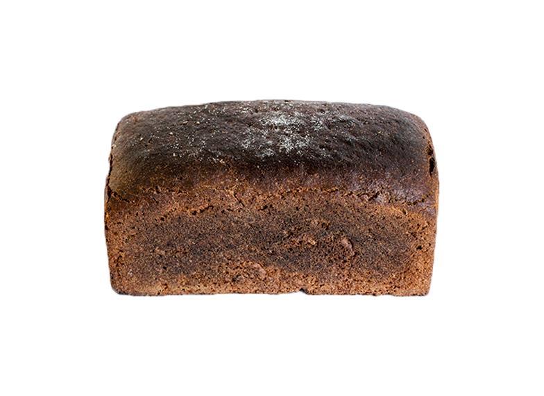 Хлеб Питерский 1,2 кг