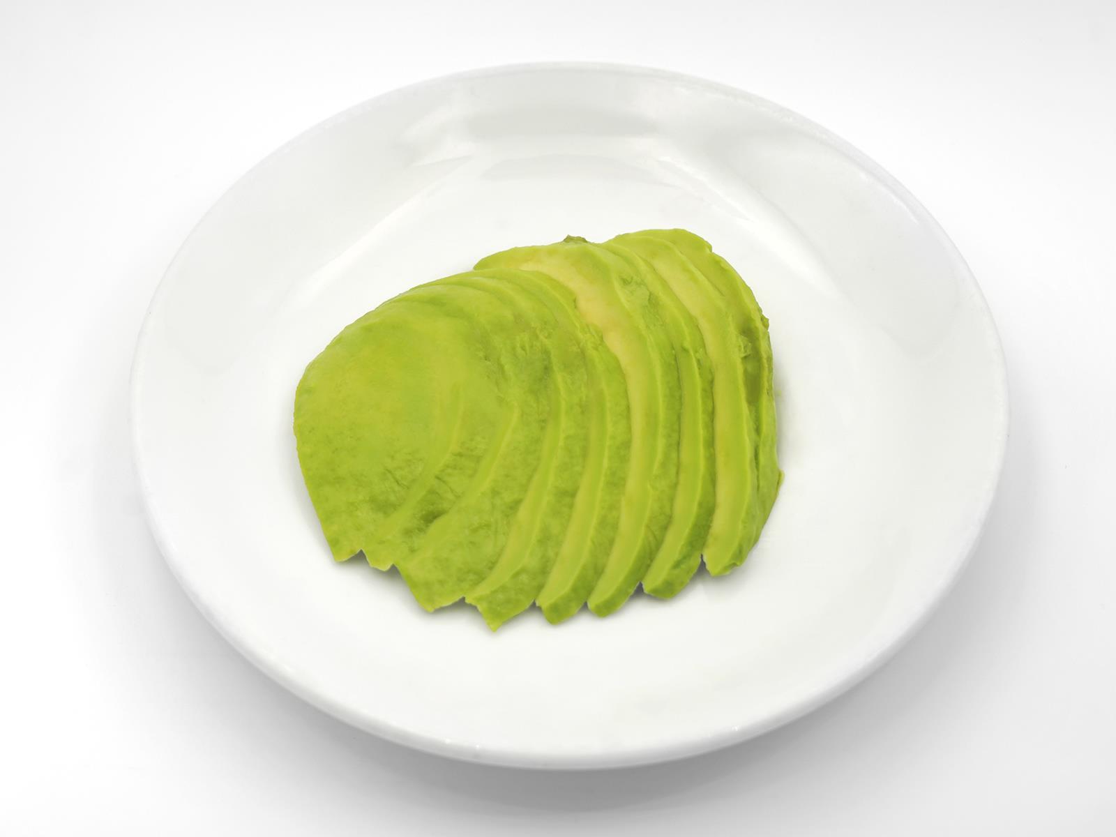 Топпинг Авокадо 50 г