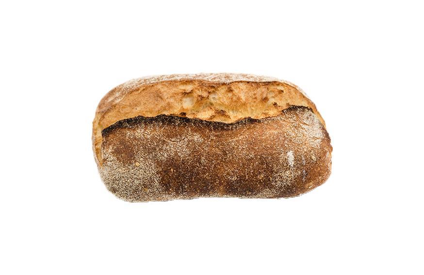 Хлеб Альтамура 400 г