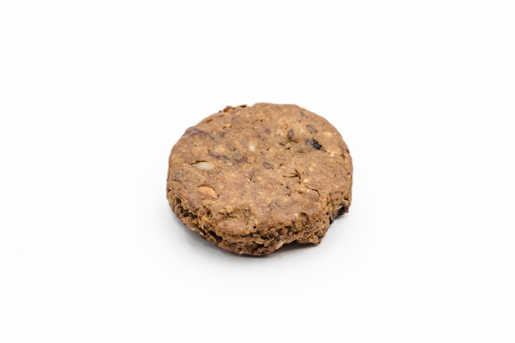 Печенье Злаковое 34 г