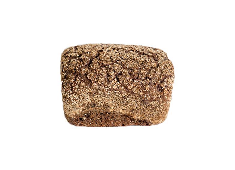Хлеб Лапландский 320 г