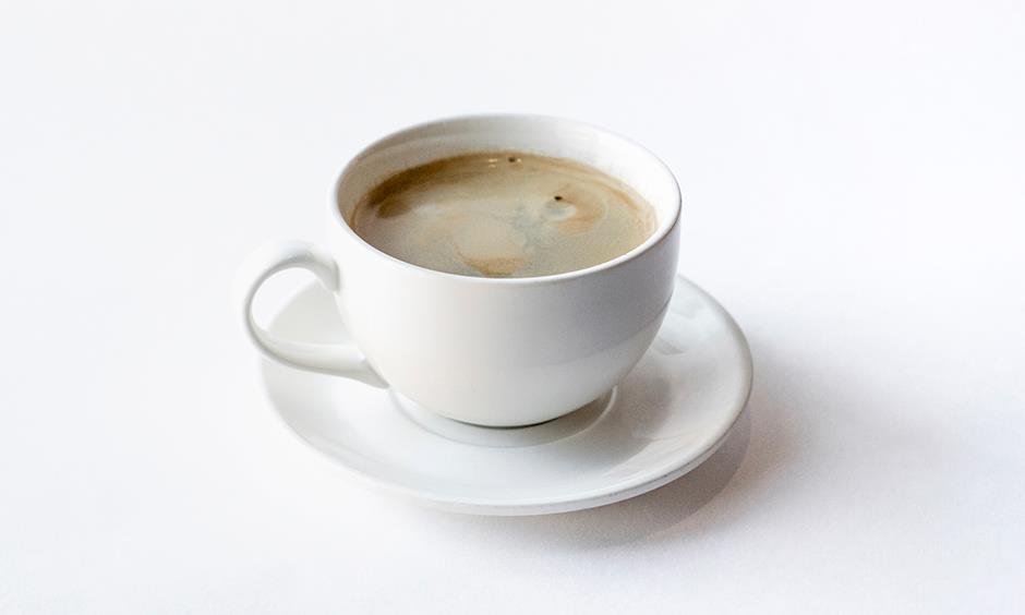 Кофе АМЕРИКАНО 250 мл