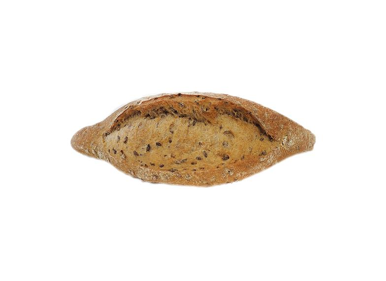 Хлеб Пьемонт 400 г