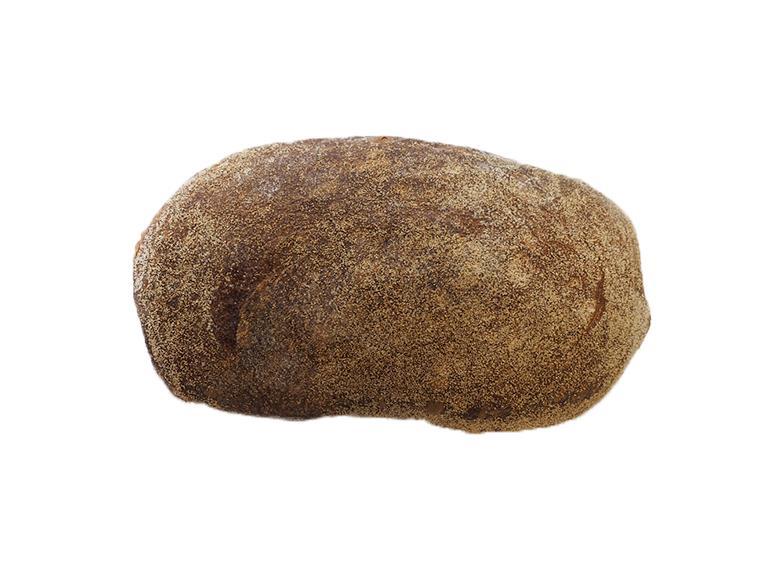 Хлеб Кампань 400 г