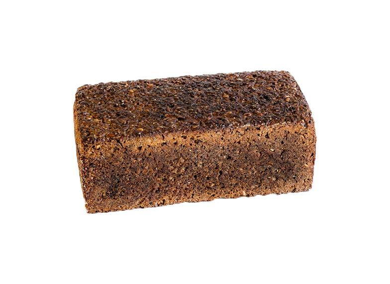 Хлеб Кельтский порцион. 580 г