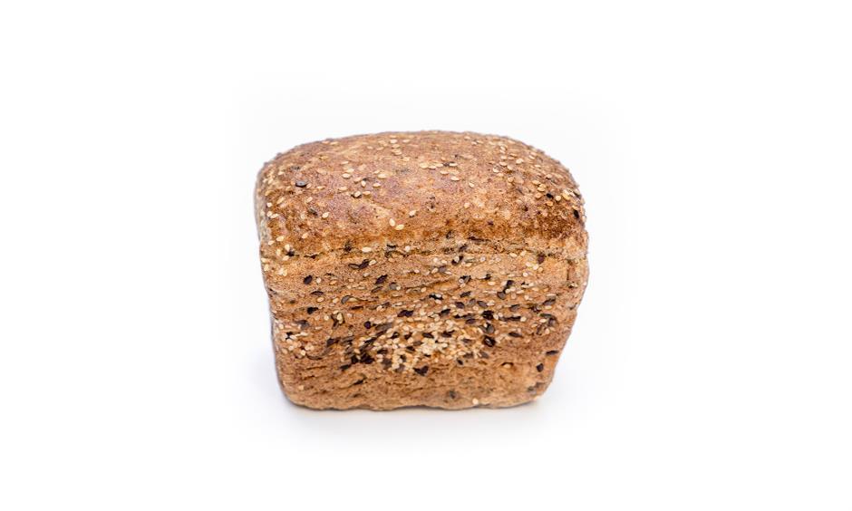 Хлеб Зерновой 380 г